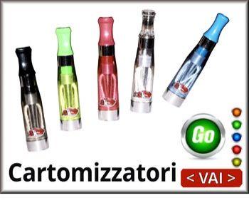 #promozione ed #offerte #cartomizzatori #sigarettaelettronica , con #smookiss ottieni #saldi e qualità con i #prezzi più bassi