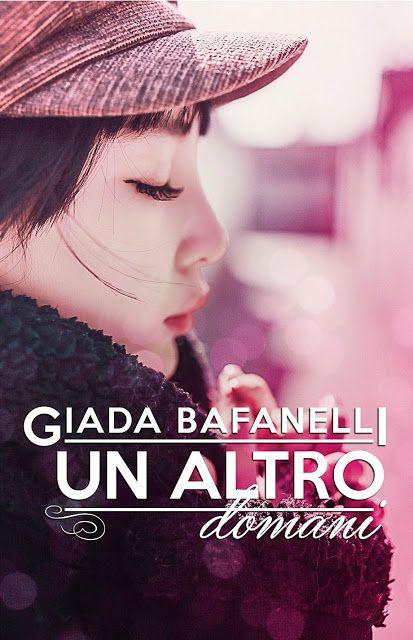 La Fenice Book: [Rubrica: Italian Writers Wanted #35] http://www.lafenicebook.com/2015/12/rubrica-italian-writers-wanted-35-oltre.html