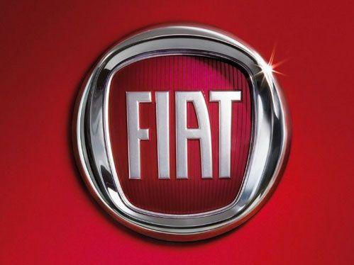 Fiat pred izazovima: da li će Markione uspeti da 'oživi' kompaniju? Izvršni direktor Fiat-Chrysler grupe, Serđo Markione ima veoma težak zadatak oporavka poslovanja u Evropi, nakon gubitka u visini od 2,15 milijardi EUR u regionu u protekle tri godine.