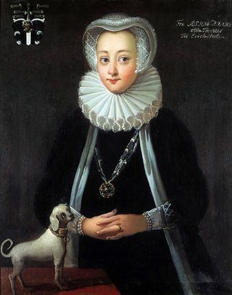 Så här i tulpantider tänker jag ofta på minfavoritsläkting, Sophie Brahe som är min farfars mormors morfars farfars farfars morfars syster. Det berättas att Sophie i september 1629 skickade 20 tulpanlökar, en kejsarkrona, två alexandrinliljor och 20 guldlökar till Johan Eriksson Sparre på Bolmeröd i Småland.Johan Eriksson Sparre född den 25 juni 1587 på Vadstena …