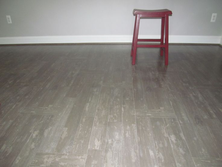 Shades Of Gray Flooring : Images about shades of grey flooring on