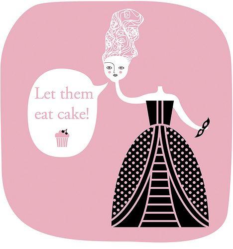 50 best People - Marie Antoinette images on Pinterest ...