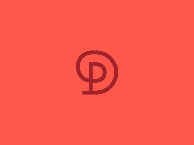 22 Incredibly Minimal #Logo Creations