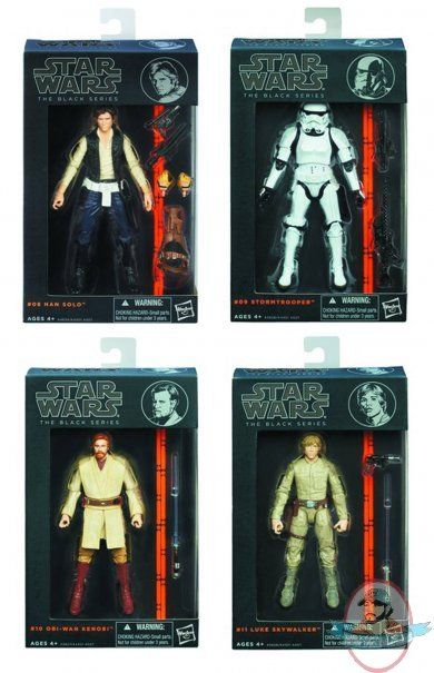 97 best hasbro star wars black series six inch images on pinterest