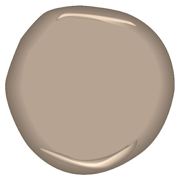quietude CSP-230: With its warm, brown tones, this hue immediately creates an instant sense of stillness and calm.