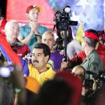 Venezuela: dove sta andando la Rivoluzione Bolivariana?