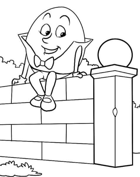 Ninjago coloring pages printable Drawingboardweekly t