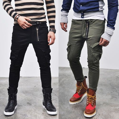 Pants, Cargo pants and Clothes on Pinterest
