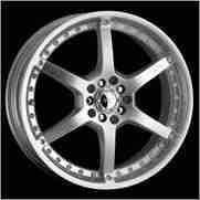 Wholesale custom wheels custom rims and discount tire packages from