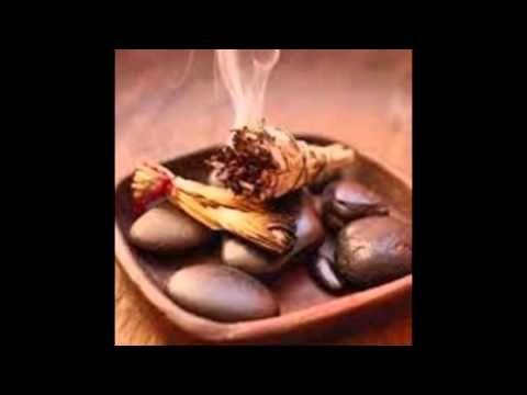The best traditional healer in Rustenburg dr ziwa +27784634791
