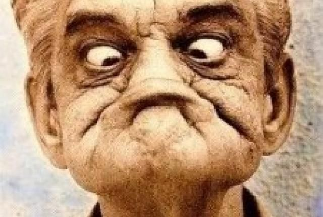 34 best Gurning faces images on Pinterest | Silly faces ...