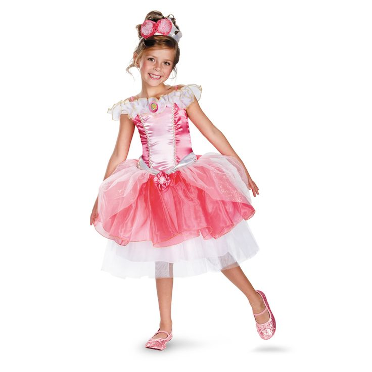 37 best Halloween costumes images on Pinterest | Girl costumes ...