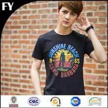 china bulk wholesale custom t shirt printing supplier  best seller follow this link http://shopingayo.space