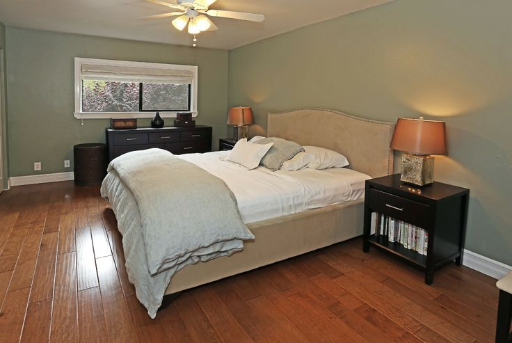 27 Best Images About Arizona Home Ideas On Pinterest Sarah Richardson Basement Bedrooms And