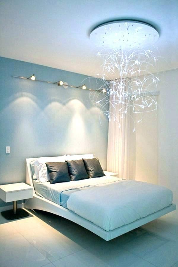 Bedroom Lighting Ideas Modern Romantic Bedroom Decor Modern Bedroom Design Bedroom Designs Images