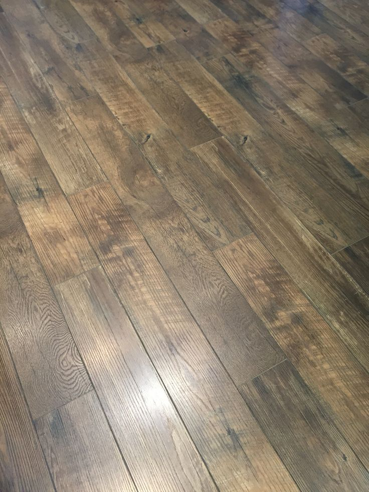 floors prefinished floor usa flooring in best made laminate hardwood
