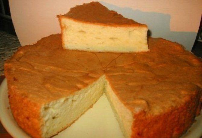 Angol kenyér- angol citromos 2.