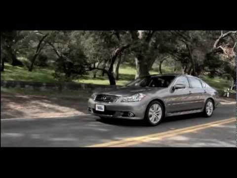 Tourevo LS II (All Season Luxury) - Toyo Tires Canada