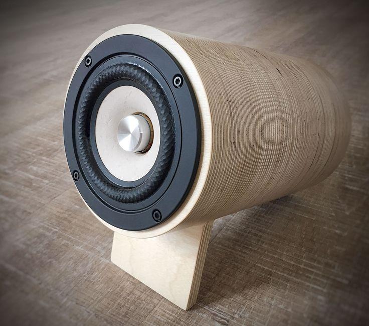 Audio Product Design