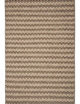 Wool Rug Perendale Ecofriendly Woven Chemicalfree