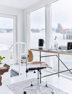 Post: Altavoces inalámbricos Libratone – Diseño, sonido y ambiente danés --> accesorios hogar, Altavoces inalámbricos, altavoces para el hogar, artículos hogar, diseño danés, diseño nórdico, diseño portátil, electrónica de diseño, Libratone