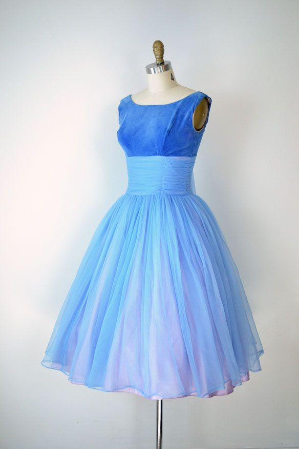 1950s Party Dresses Dress Yp