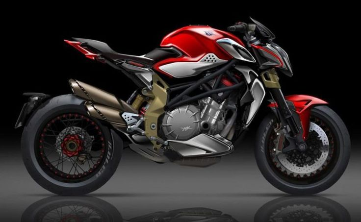 #birmingham MV Agusta Has No Funds For New Superbike In 2017  Troubled Italian superbike manufacturer MV Agusta has no funds to develop new motorcycles, MV Agusta CEO Giovanni Castiglioni has revealed in an interview to Australian Motorcycle News. The latest news comes after a tumultuous year for MV Agusta,...