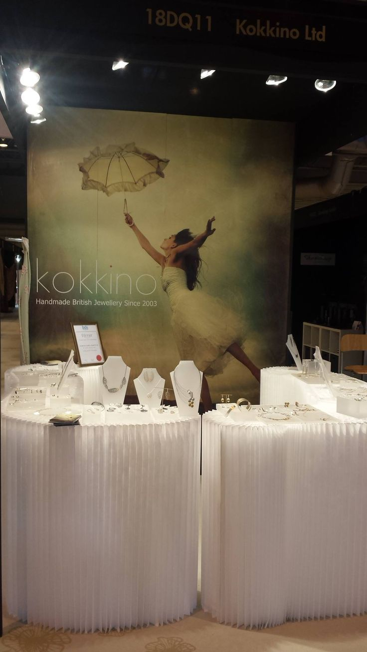 35 best real homes decor inspiration images on pinterest wall custom design wall mural for kokkino jewellery used as a backdrop for shows and exhibitions