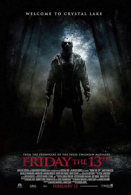 best 25 horror movie posters ideas on pinterest the