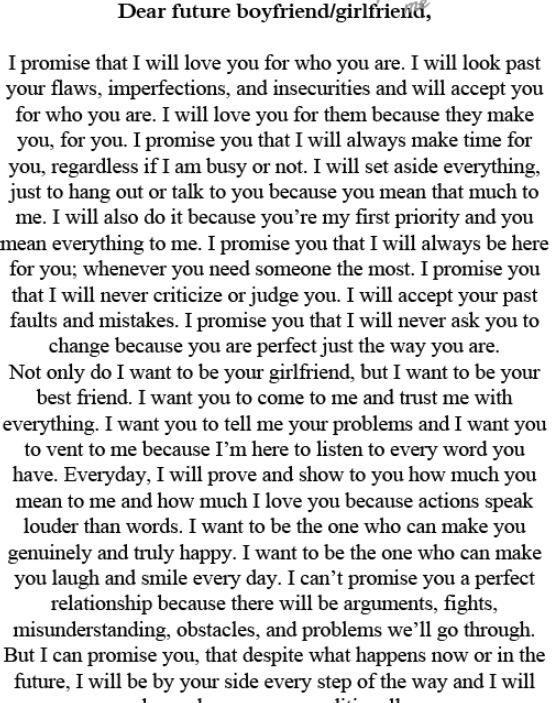 25 best boyfriend girlfriend quotes on pinterest