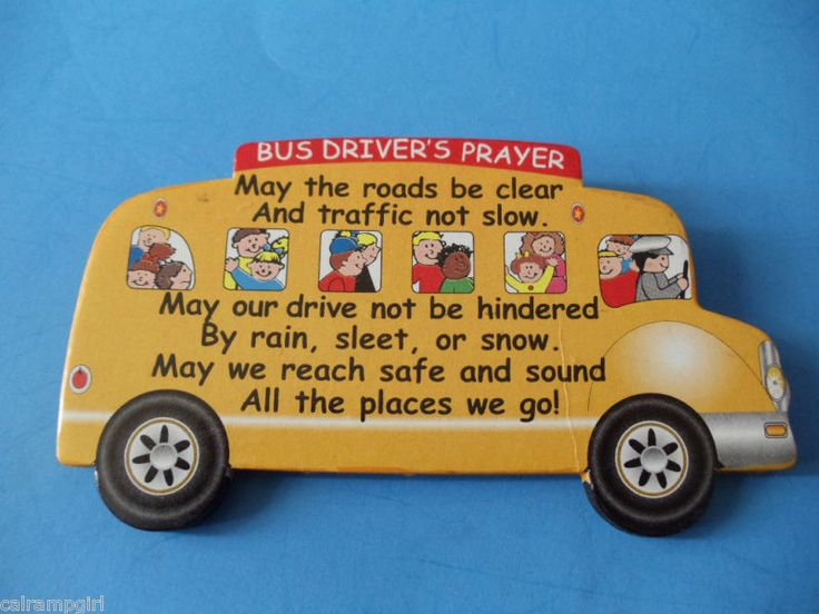 Gallery For > Funny School Bus Driver