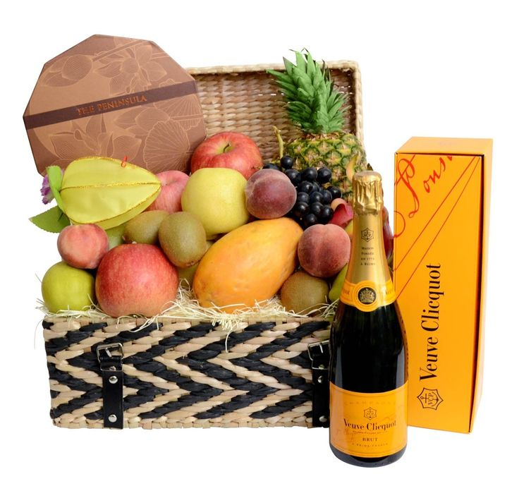 https://gifthampers.com.sg/ghen/mid-autumn-hampers/festive-fruit-hamper-with-peninsula-mooncake-wine-or-champagne