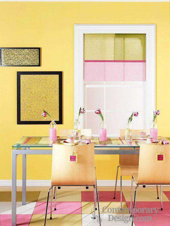 93 best Decoration ideas images on Pinterest   Cool ideas ...