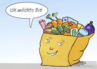 Grüße aus Deutschland – Ein Podcast für Deutschlerner - Essen und Ernährung - Goethe-Institut