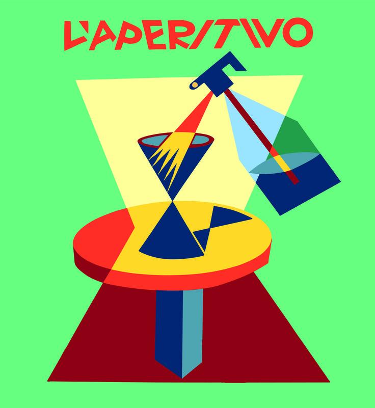 Campari-Art-Label-No-1.jpg (3837×4179)