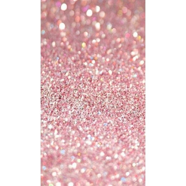 Purple Glitter Background ❤ liked on Polyvore featuring backgrounds, glitter, pink, filler and wallpaper