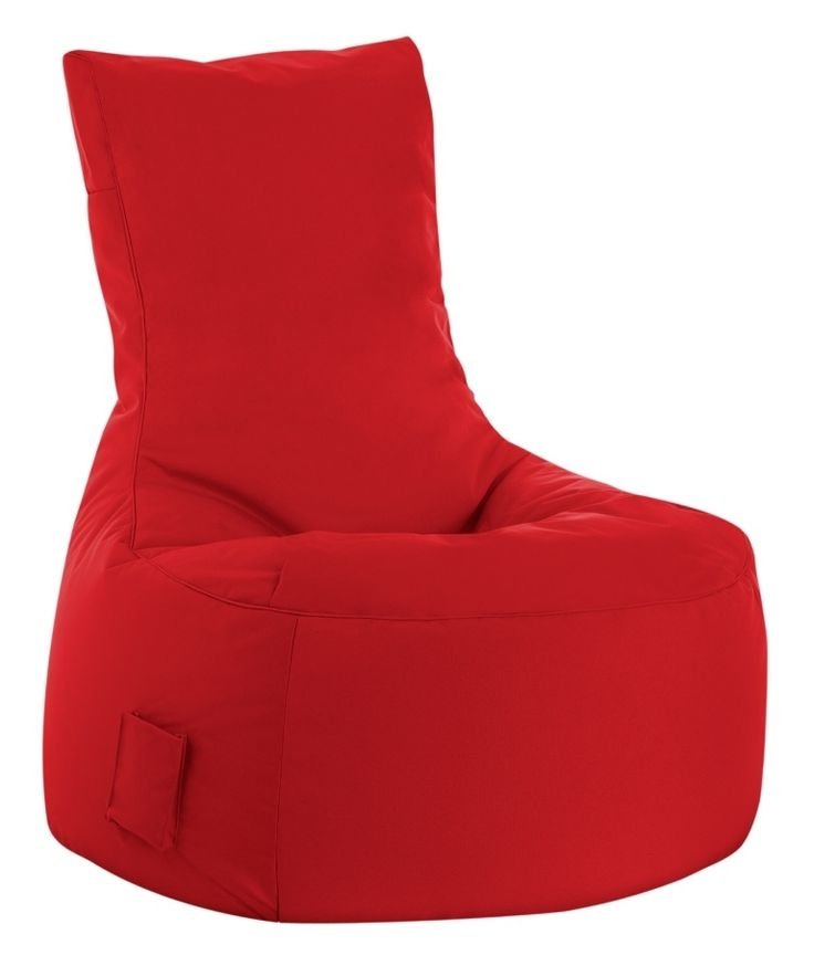 10 besten sitzs cke bilder auf pinterest sitzkissen farben und hochwertig. Black Bedroom Furniture Sets. Home Design Ideas