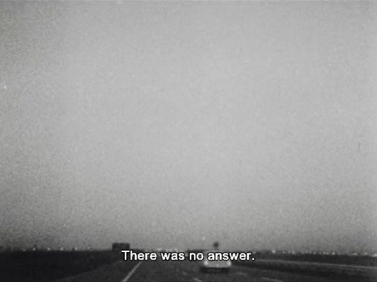 Lost, Lost, Lost, Jonas Mekas (1976)