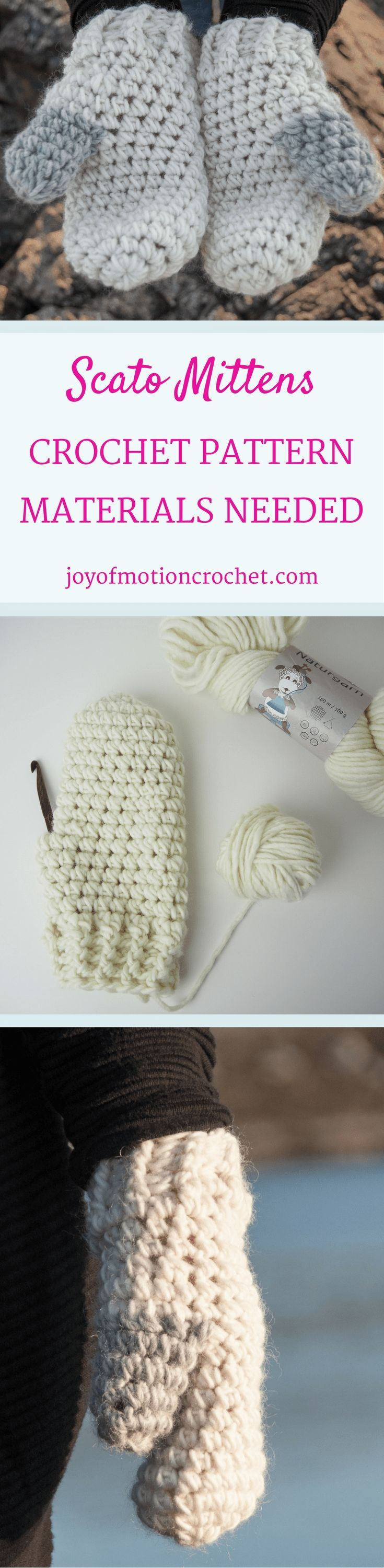 1866 best crochet gloves mittens images on pinterest crochet 1866 best crochet gloves mittens images on pinterest crochet patterns crochet free patterns and crochet stitches patterns bankloansurffo Choice Image