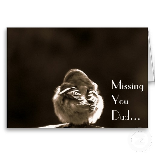 Image Result For Fathers Day Cards