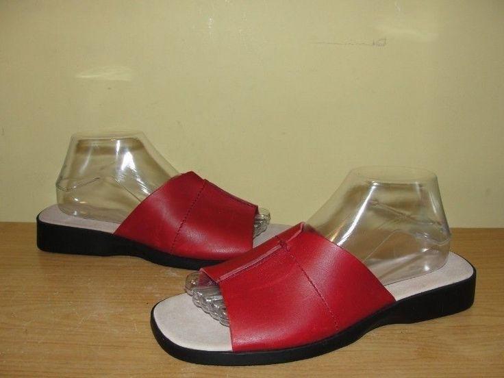 Mad Love Black Slip On Shoes Ebay