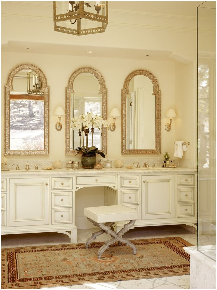 Www Bing Com1 Microsoft Way Redmond: 45 Best Images About Bathroom Dressing Tables On Pinterest