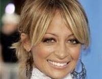 Nicole Camille Escovedo Parents | nicole camille richie born nicole camille escovedo september 21 1981 ...