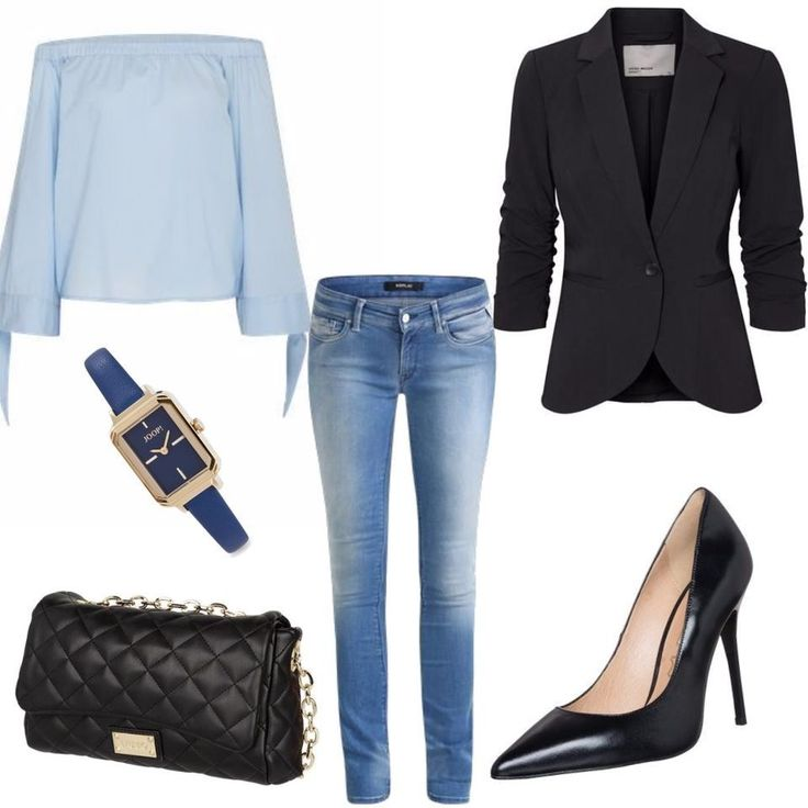 #stylaholic #outfit #style #look #trend #fashion #sexy #mode #frau #women