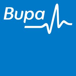 Does Bupa Pet Insurance provide the right coverage and benefits for you and your…