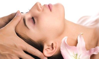 Awesome Why should you adopt Reflexology Adelaide?