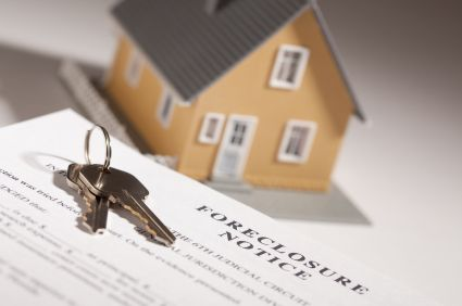 If you're shopping for real estate, you might be interested in foreclosed homes. These homes are often sold at auction, so finding free foreclosure listings will help you find deals.