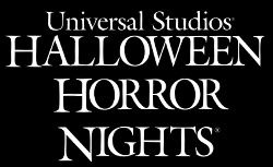 Universal Studios Halloween Horror Nights, Los Angeles, CA. ~ Prepare for the scariest, most intense Halloween event in Southern California, created by the sickest and most twisted minds in horror.   Find High Pay #RNJobs in CA http://www.americantraveler.com/california-nursing-jobs/