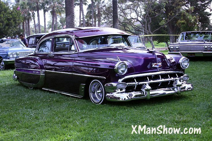 17 best images about lowrider bombitas on pinterest cars chevy and illusions. Black Bedroom Furniture Sets. Home Design Ideas