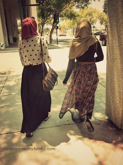 Hijabistyle Hijabiswag Maxiskirts Hijab Swag Pinterest Posts Hijab Styles And Style